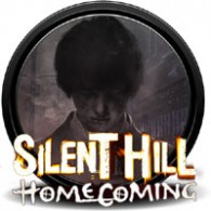 Silent Hill Homecoming Free PC Game Download