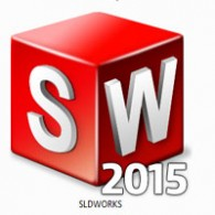 Solidworks 2015 Crack And Setup Download Full Version
