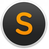 Sublime Text 3 License Key / Crack + Setup Download