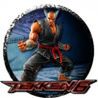 Tekken 6 PC Game Free Download Full Version| A2zCrack