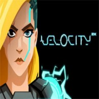 Velocity 2x PC Game Download Latest | A2zCrack