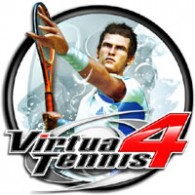 Virtua Tennis 4 Download PC Sports Game | A2zCrack