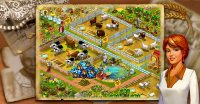 Farm Up PC Game Free Download Flash Game | A2zCrack