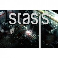 Stasis PC Game Puzzle Free Download By A2zCrack