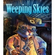 Weeping Skies Puzzle PC Game Download  | A2zCrack