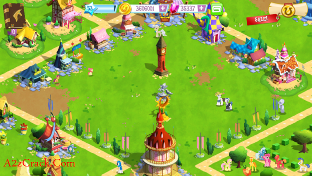 Farm Up Pc Game