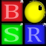 BSR Screen Recorder Serial + Installer Download| A2zCrack