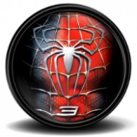 SpiderMan Game Free Download Full Setup by A2zCrack
