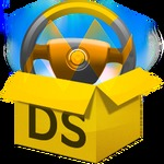 Uniblue Driverscanner 2015 Serial Key + Setup Download