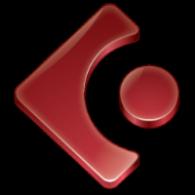 Cubase 7 Crack Free Download For Full Version