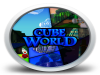 Cube World PC Game Download 32 MB