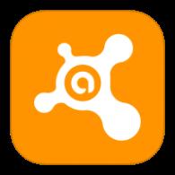 Avast Activation Code & Premier License File [Keygen] – [ Latest] 2018