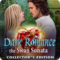 Dark Romance 3 The Swan Sonata PC Game Download