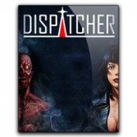 Dispatcher PC Game Download By A2zCrack.com