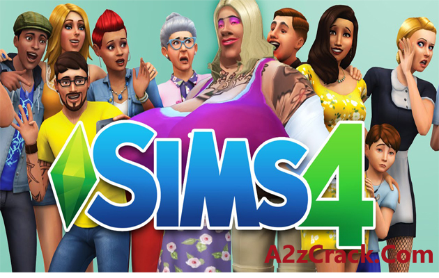 Sims 4 crack mods information for Mods sims 4 muebles