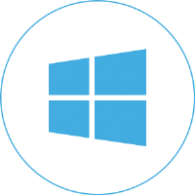 Windows 10 Business Editions RS5 1809 MSDN Download