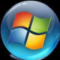 Windows 7 Loader Activator Pack Download | A2zcrack