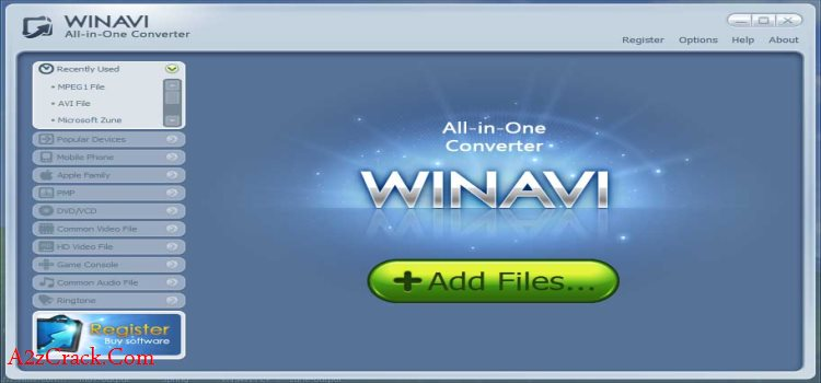 All In One Converter Download