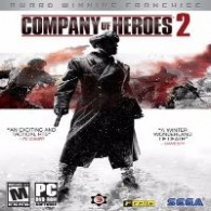 Company Of Heroes 2 Crack Only Download With Update