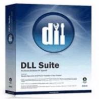 DLL Suite 9 Crack / License key Download