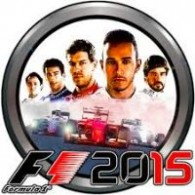 F1 2015 Crack Only Download With Latest Update