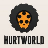 Hurtworld PC Game [ Free Download ]