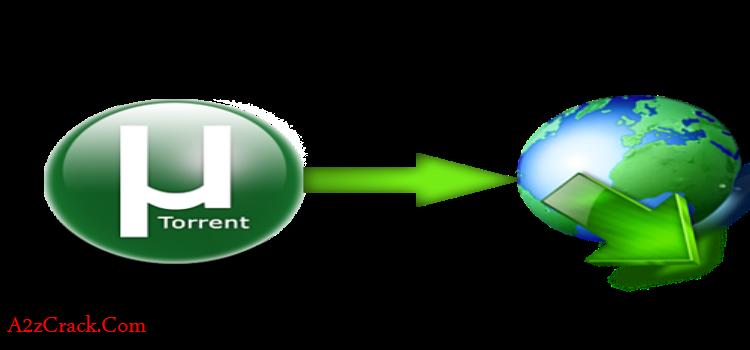 IDM Torrent Download