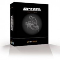 MixVibes Cross Download DJ Mixing Software