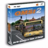 Omsi 2 Crack Only Download For Full version