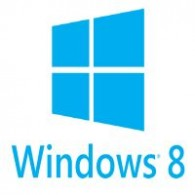Windows 8 Torrent Download with Latest Update