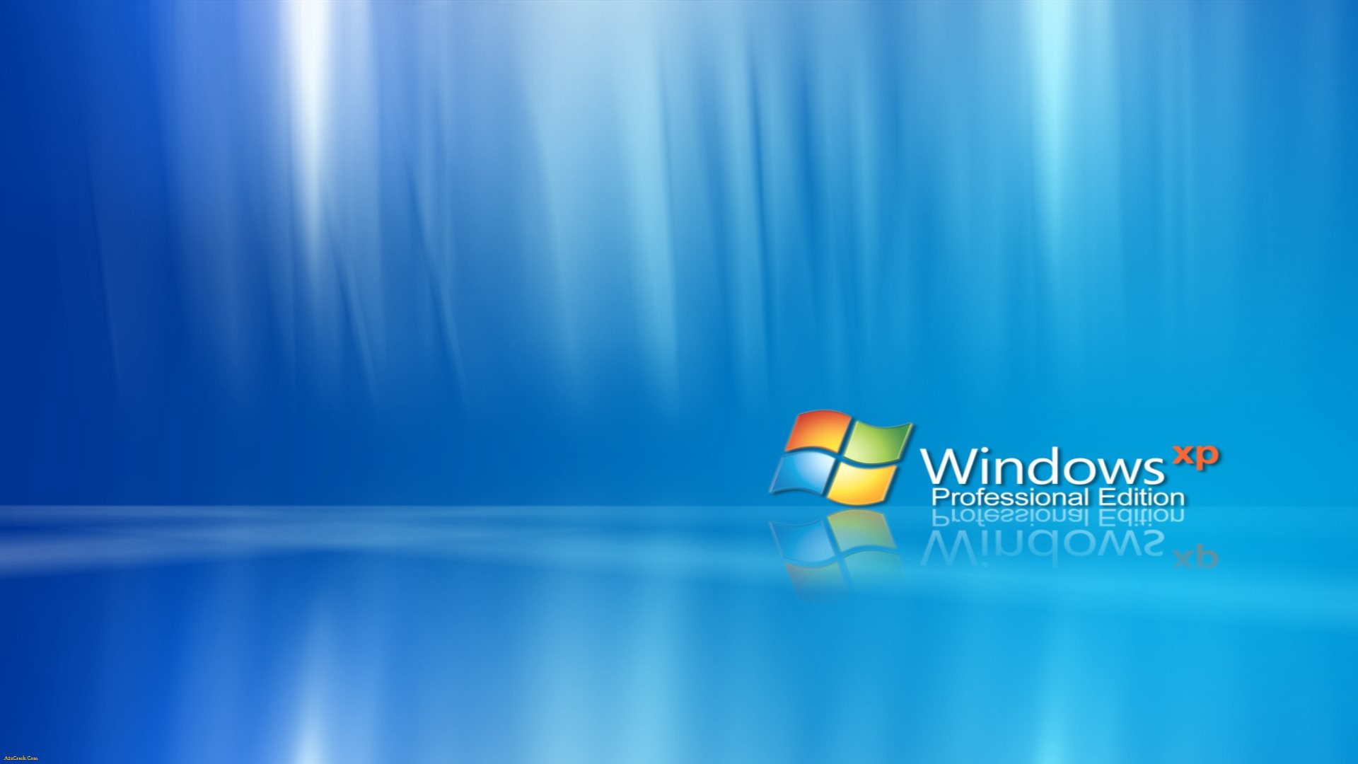 windows xp activator By A2zCrack