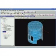 CAELinux Software Download Free Version
