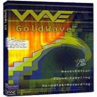 GoldWave 6.17  Crack Download Latest Version