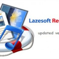 Lazesoft Recovery Suite Professional Free Download