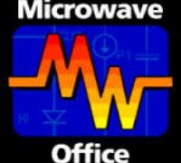 Microwave Office Download Circuit Design
