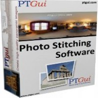 PTGui Pro setup Download(Trial Version)