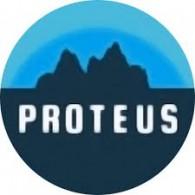 Proteus 6 Download Circuit Designing