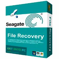 seagate file recovery suite crack