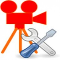 Video Repair Tool Crack Download Full Version
