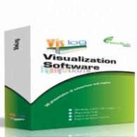 Vislog Soil Profile Visualization Software Download