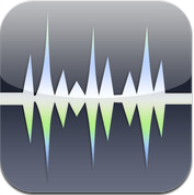 Wavepad Crack (Master Edition) Download