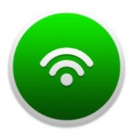 AirGrab WiFi Radar 1.7.39 Download By A2zCrack.Com