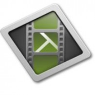 Camtasia Studio 8 Crack/ Key Only  And Installer Downlaod