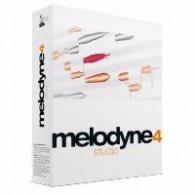 Celemony Melodyne 4 Crack + Setup Download