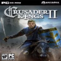 Crusader Kings 2 v1.05d Patch Download | A2zCrack