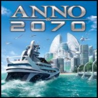 Download: Anno 2070 v1.05 Patch Only | A2zCrack