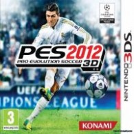Download: PES 2012 v1.06 Patch (Retail) | A2zCrack