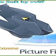 Extreme Picture Finder Download Full Version