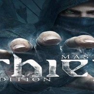 Thief PC Game Download + Crack Full Version