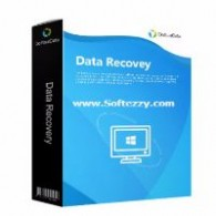 Do Your Data Recovery Professional 4.1& Key Download